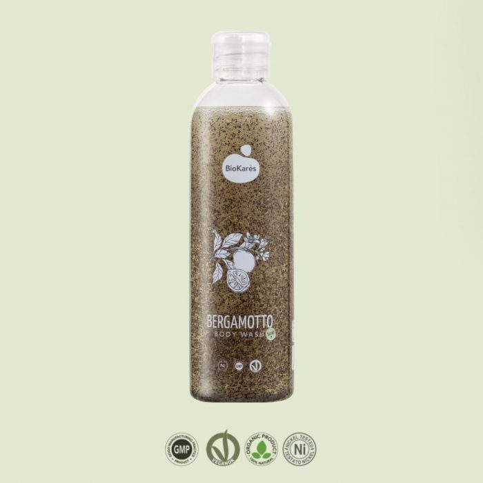 detergente-scrub-corpo-bergamotto-biokares