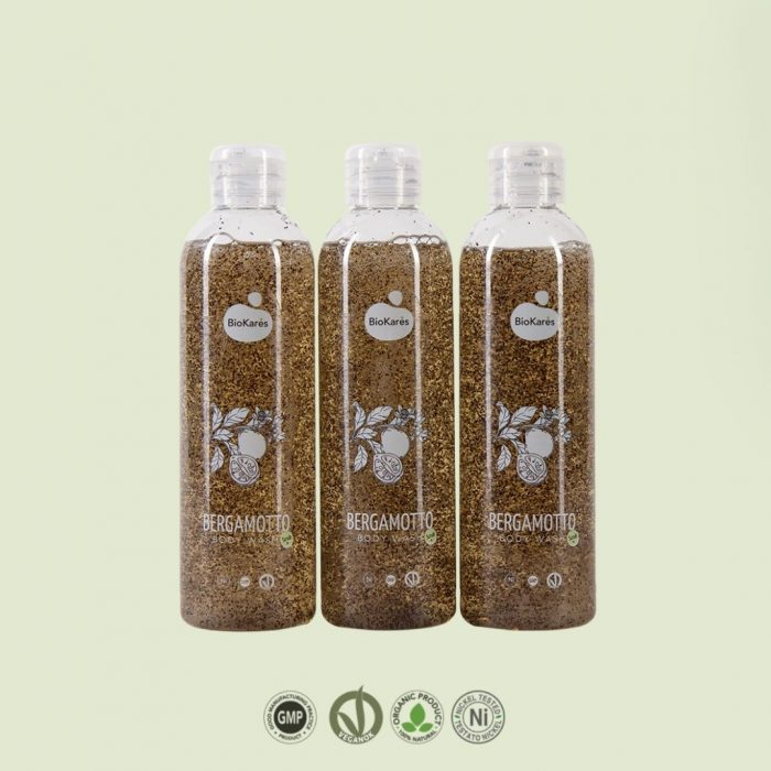 body-wash-pack
