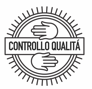 biokares-controllo-qualita