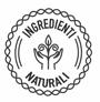Ingredienti-naturali-biokares