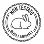 biokares-simbolo_non-testato-animali
