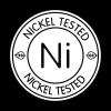simbolo-nickel-tested-biokares